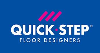 QUICK STEP超耐磨木地板